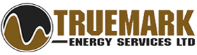 TrueMark Energy Services Ltd., Canada